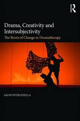 Drama, Creativity and Intersubjectivity (BOK)