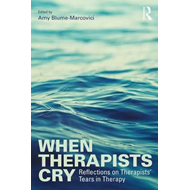 When Therapists Cry (BOK)