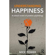 Understanding Happiness (BOK)