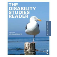 Disability Studies Reader (BOK)