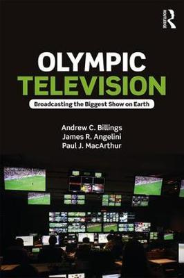 Olympic Television (BOK)