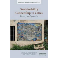 Sustainability Citizenship and Cities (BOK)