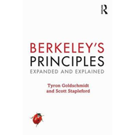 Berkeley's Principles (BOK)