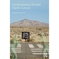 Contemporary Art and Digital Culture (BOK)