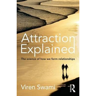 Attraction Explained (BOK)