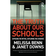 Truth About Our Schools (BOK)