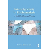 Intersubjectivity in Psychoanalysis (BOK)