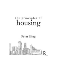 Principles of Housing (BOK)