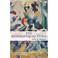 Biographical Turn (BOK)