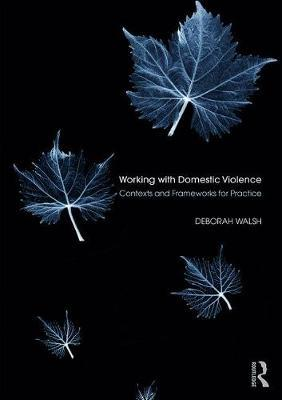 Working with Domestic Violence (BOK)