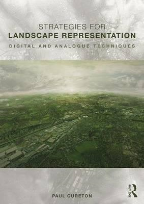 Strategies for Landscape Representation (BOK)