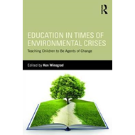Education in Times of Environmental Crises (BOK)