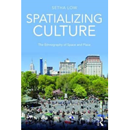 Spatializing Culture (BOK)