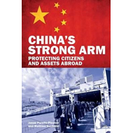 China's Strong Arm (BOK)