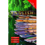 Colloquial English (BOK)