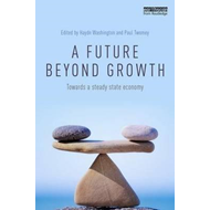 Future Beyond Growth (BOK)