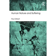 Human Nature And Suffering (BOK)