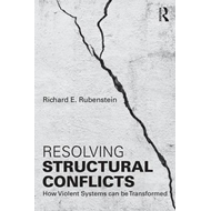 Resolving Structural Conflicts (BOK)