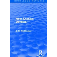 How Animals Develop (BOK)