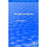 Ethical Animal (BOK)