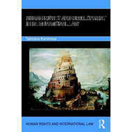 Human Rights and Development in International Law (BOK)
