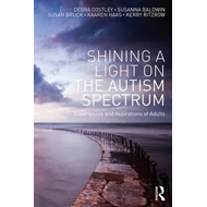 Shining a Light on the Autism Spectrum (BOK)
