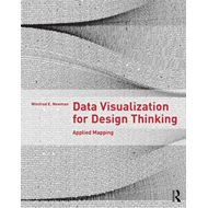 Data Visualization for Design Thinking (BOK)