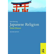 Introducing Japanese Religion (BOK)