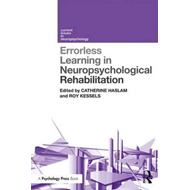 Errorless Learning in Neuropsychological Rehabilitation (BOK)