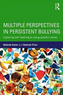 Multiple Perspectives in Persistent Bullying (BOK)