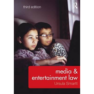 Media & Entertainment Law (BOK)