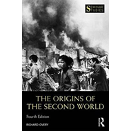 Origins of the Second World War (BOK)