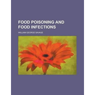 Food Poisoning and Food Infections (BOK)