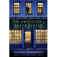 Brothers of Baker Street (BOK)