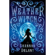Weather Witch (BOK)