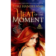 Heat of the Moment (BOK)