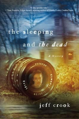 Sleeping and the Dead (BOK)