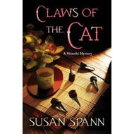 Claws of the Cat (BOK)