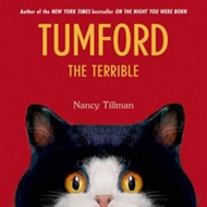 Tumford the Terrible (BOK)