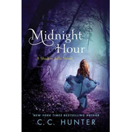 Midnight Hour (BOK)