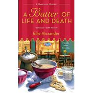 Batter of Life and Death (BOK)