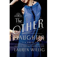 Other Daughter (BOK)