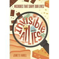 Invisible Allies (BOK)