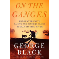 On the Ganges (BOK)