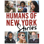 Humans of New York: Stories (BOK)