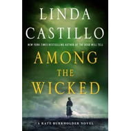 Among the Wicked (BOK)