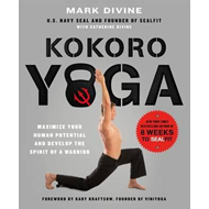 Warrior Yoga (BOK)
