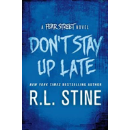 Don't Stay Up Late (BOK)