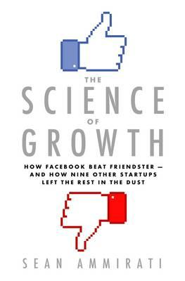 Science of Growth (BOK)