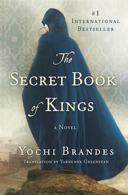 Secret Book of Kings (BOK)